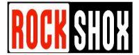 logo01_rockshock-300x86