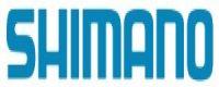 logo01_shimano_300x47-300x47
