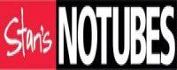 logo01_stansnotubes_300x49-300x49