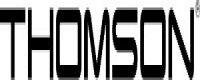 logo02_thomson_300x32-300x32