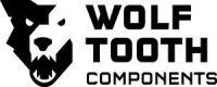 wt_logo_01_300x106-300x106