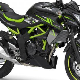 Kawasaki_Z125_Ninja125_2022_07