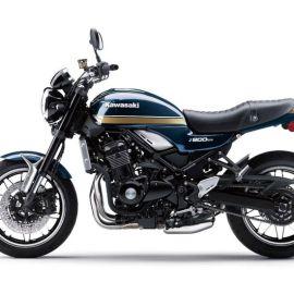 Kawasaki-Z-900-RS-2022-Farben-04